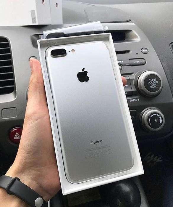 Iphones ! todos los modelos, traidos de USA, garantia Apple