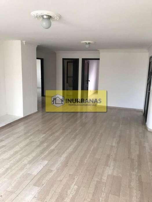Apartamento En Arriendo/venta En Barranquilla Altos De Riomar Cod. ABINU2393