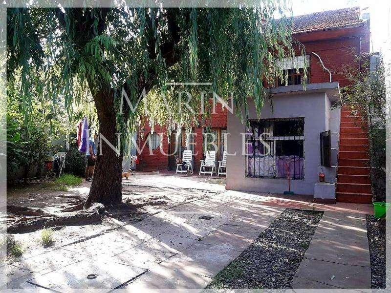 Casa en Venta, San isidro US 270000
