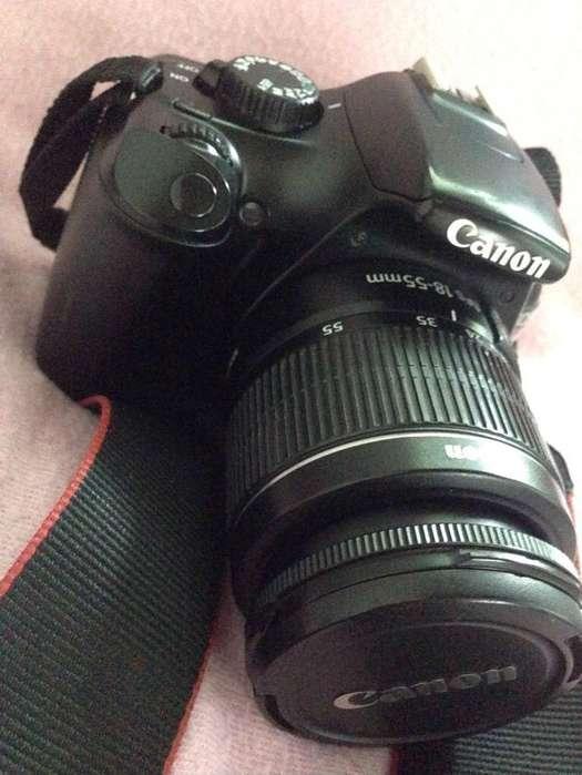 Vendo Canon T3