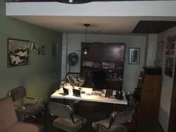 Oficina en alquiler en el centro