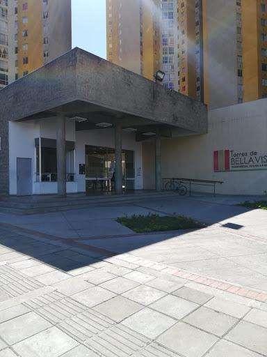 ARRIENDO DE <strong>apartamento</strong> EN MADELENA SUR BOGOTA 677-596