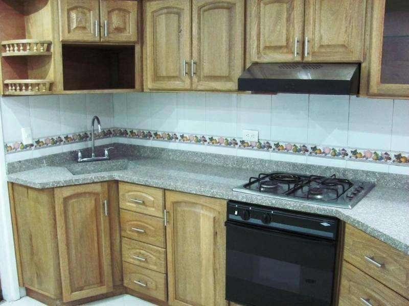 Cod. VBMER193585 <strong>apartamento</strong> En Venta En Medellin Conquistadores