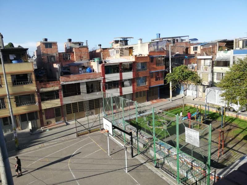 Casa En Venta En Bogota Nogales De Toscana Cod. VBAAV11180