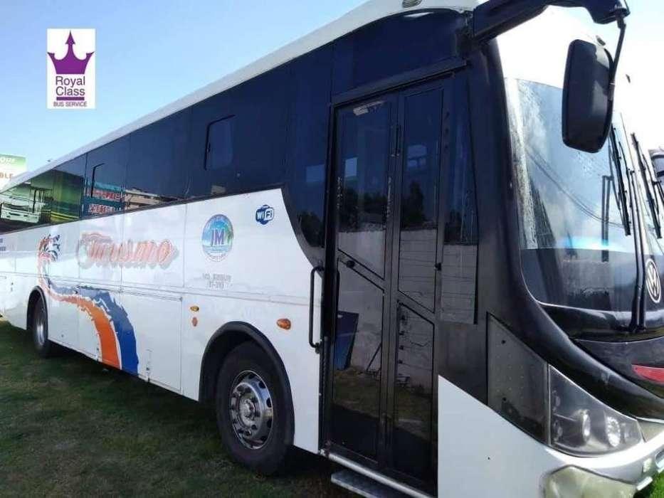 TOURS, PAQUETES TURISTICOS EN TODO EL PAIS