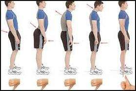 Gimnasia correctiva postural Rpg, Yoga, y otras técnicas en Olivos