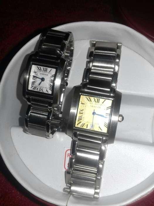 Finos Cartier