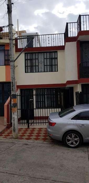 Lindo Apartamento 1 piso - wasi_543008
