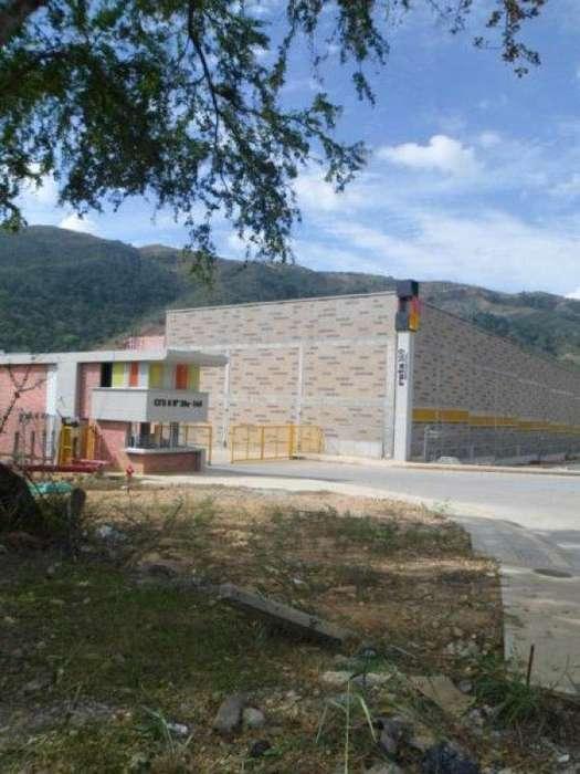 Arriendo Bodega GIRON Bucaramanga Inmobiliaria Alejandro Dominguez Parra S.A.