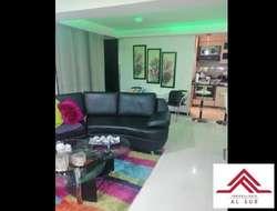 Apartamento en Venta Gravetal Sabaneta Cod: 882933