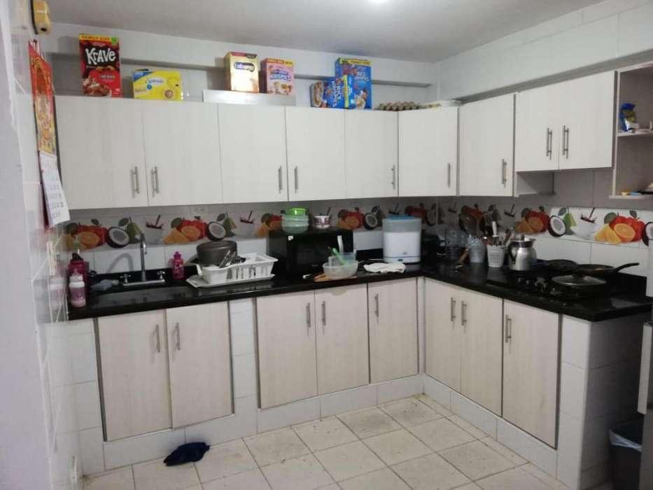 venta de casa duplex en corales pereira. 140 metros. 3 habitaciones <strong>estudio</strong>. 3 baños