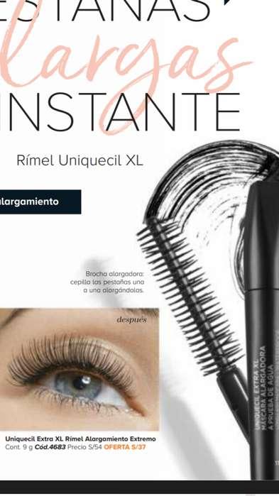 2e1657f3874 Rimells: Salud y Belleza en venta en Perú | OLX