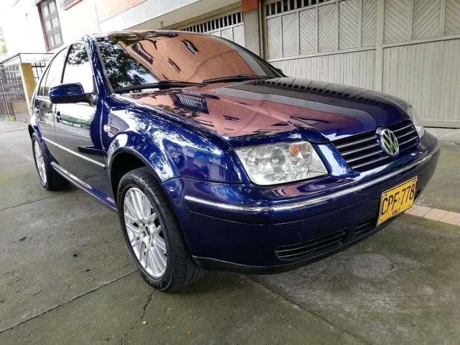 <strong>volkswagen</strong> Jetta 2006 - 124500 km