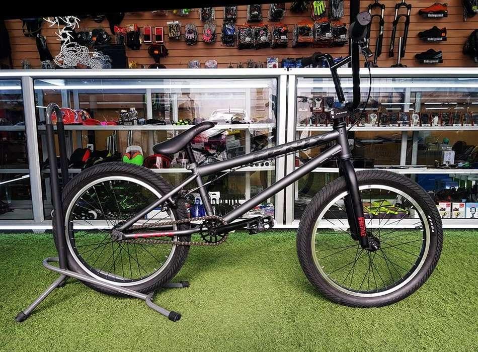 <strong>bicicleta</strong>S BMX 20 GW DESTRUCTOR / FENIX 2019