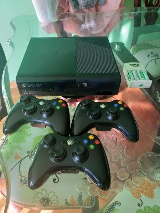 Xbox 5.0