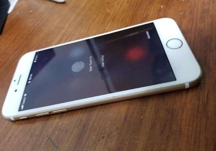 iPhone 6S Gb16
