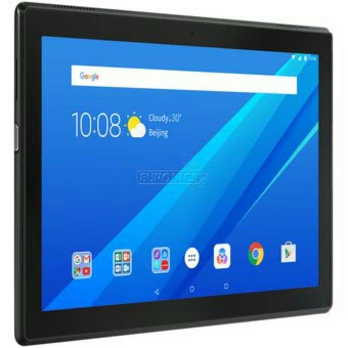 Tablet Lenovo Tab 4 10.1 2gb Ram 16gbn