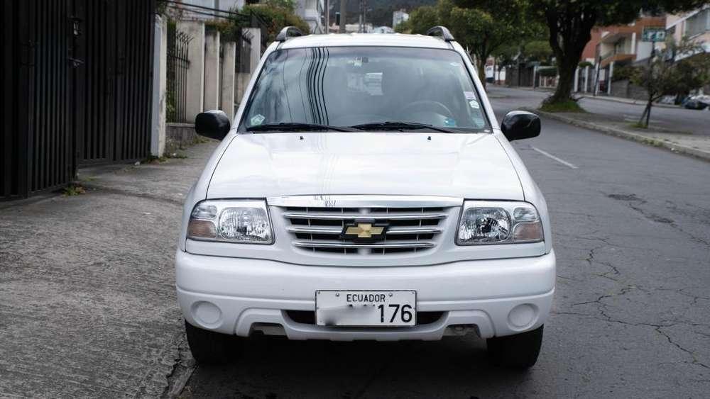 Chevrolet Alto 2009 - 111000 km