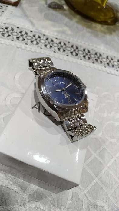 Reloj Polo Importado