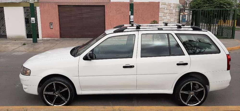 Volkswagen Gol 2013 - 130000 km