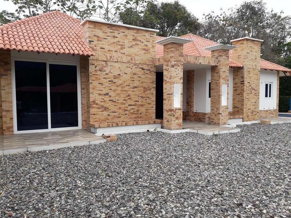 <strong>casa</strong> campestre en arriendo en Villavicencio, Apiay