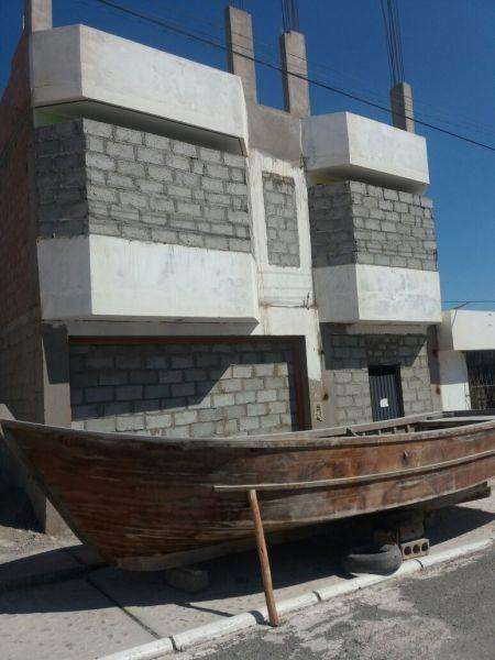 Casa en Venta en Ilo, Moquegua US 65000