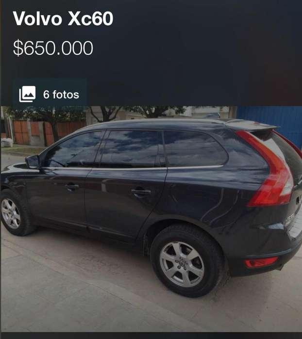 Volvo 850 2011 - 69000 km