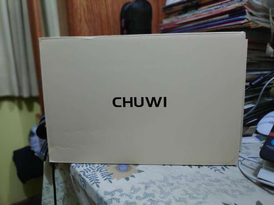 Chuwi Hi10 Air, Tablet/pc Nuevo