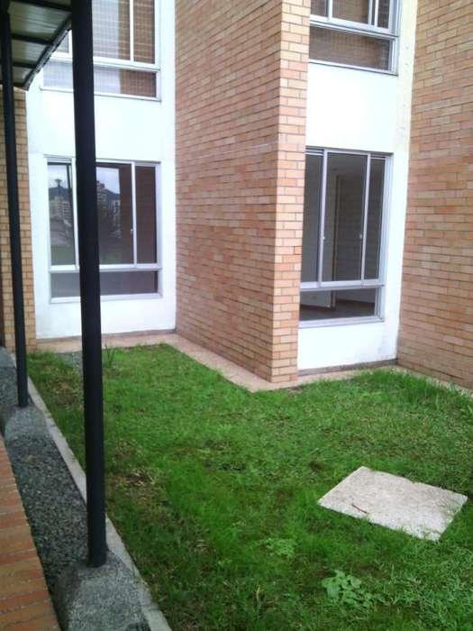 Se alquila Casa en San Marcel - wasi_1361742