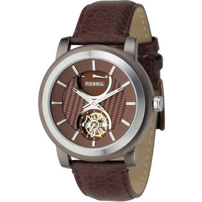 a68f919f2778 Relojes fossil  Relojes - Joyas - Accesorios en venta en Guayaquil