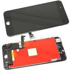 Pantalla iphone 8 plus instalación incluida