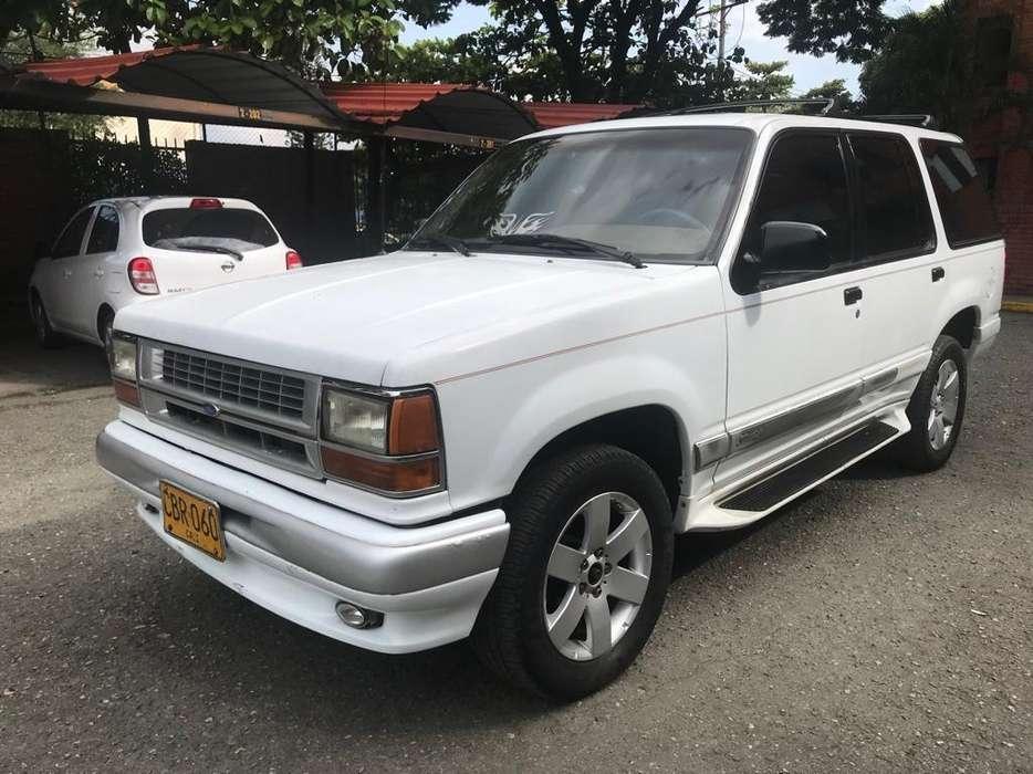 Ford Otros Modelos 1994 - 150000 km