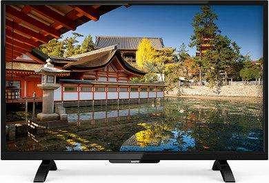 SERVICIO TÉCNICO TV LED LCD PLASMA TODAS LAS MARCAS ZONA NORTE OLIVOS