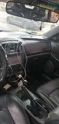 Sonata Hyundai 2003 Glp Original