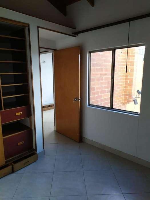 Hermoso Apartamento para Arrendar en Ciudadela Colsubsidio