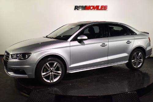 <strong>audi</strong> A3 2015 - 75000 km