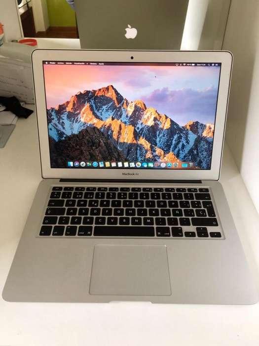 Apple MacBook Air 13.3''