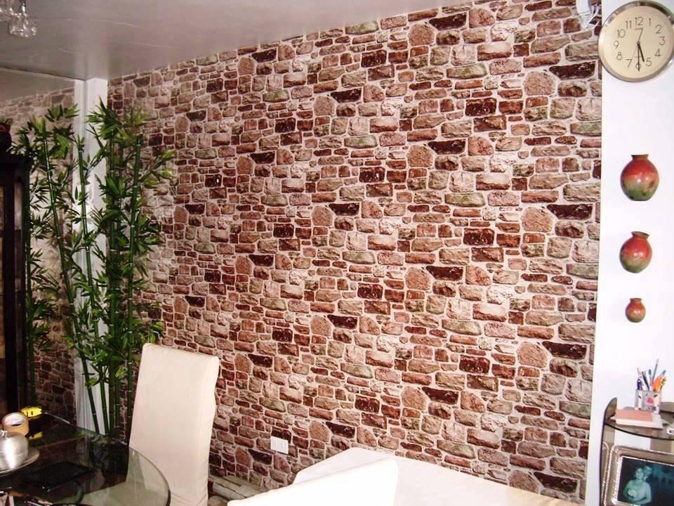 Papel Tapiz Papel Decorativo Papel Mural Para De Decoracion De
