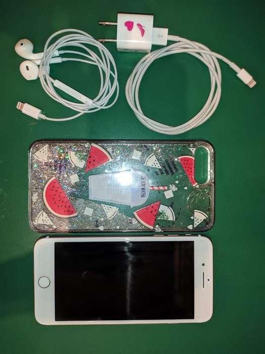 iPhone 7 Plus de 32 Gb