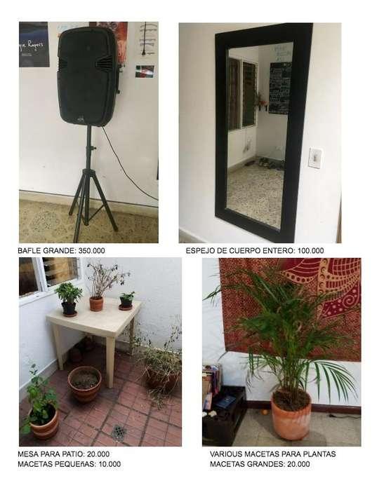Mueble de cocina precio: Muebles - Hogar - Jardin en venta en ...