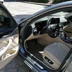BMW 530 I 2.0 MOD. 2017 (717)