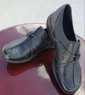 armario caja Adviento  De Zapatos De Mujer - Anuncios de Ropa y Calzado en venta en Ecuador | OLX