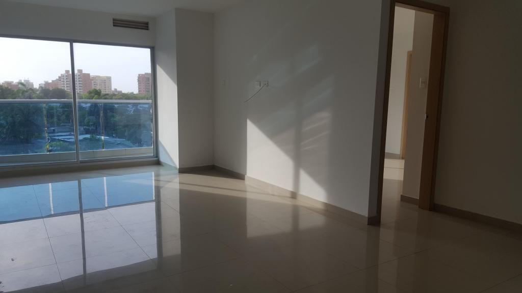 Alquilo Apartamento   Barranquilla - wasi_1481446