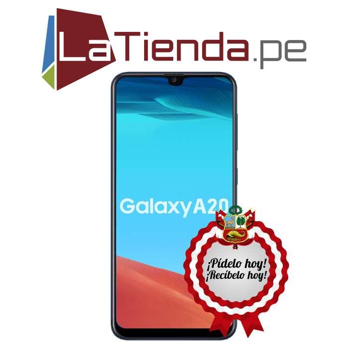 b4e0c449d3d Celular con flash: Teléfonos - Celulares en Lima   OLX
