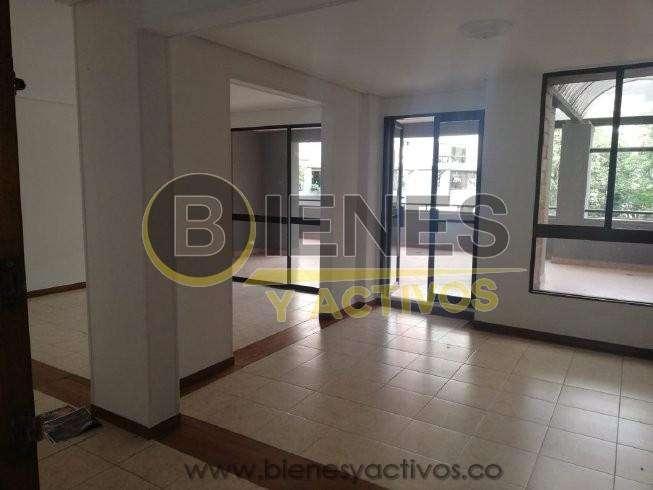 Arriendo de Apartamento en Envigado - wasi_1309929