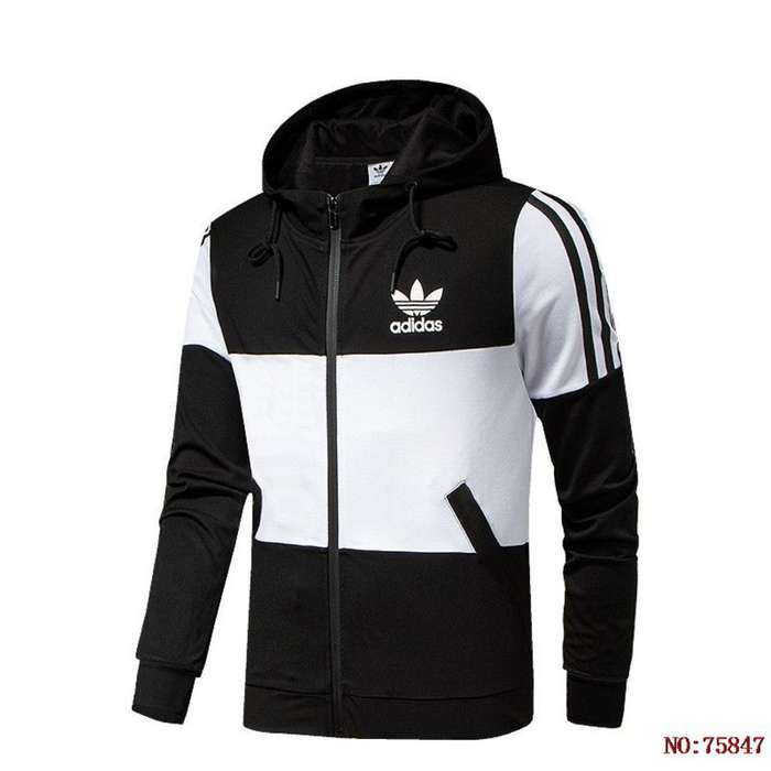 Casaca Adidas.original Talla L