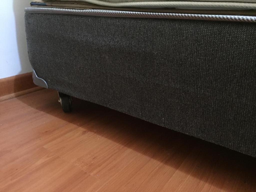 Rueda: Muebles en venta en Lima | OLX P 2