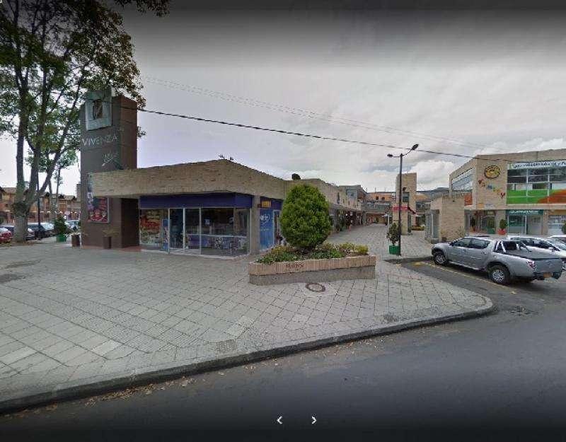 <strong>local</strong> En Venta En Chia Chia-Vivenza Cod. VBAAV4200013