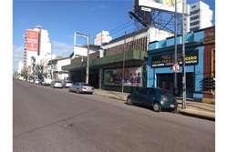 Local en venta en centro de Remedios de Escalada