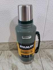 Termo Stanley Xxl 1,9 L, Importado Usa